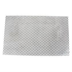 Speedway Radiator/Grille Shaker Screen Protector, 31 x 19