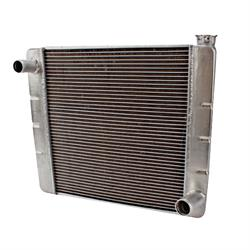 Speedway Chevy SBC/BBC Universal Aluminum Radiators