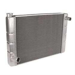 Speedway Ford-Mopar Universal Radiator