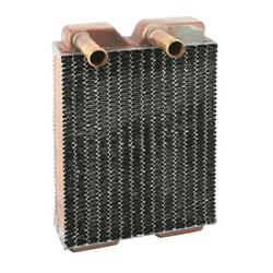 1964-68 Mustang Heater Core