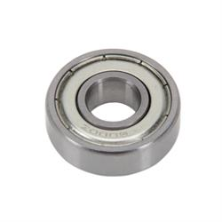 Bearing for Comet Pedal Car