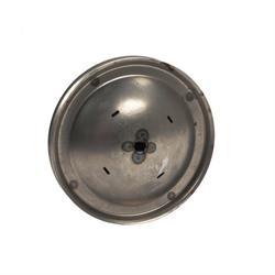 Pedal Car Parts, Garton Kidillac Wheel