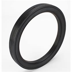 Pedal Car Parts, Flat Tread Tire for 8 Inch Wheel