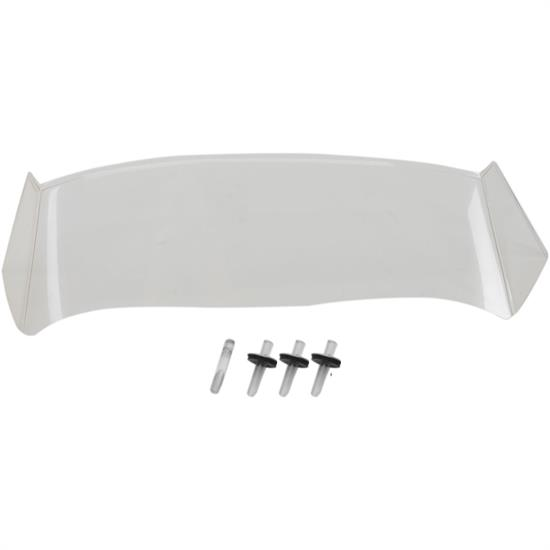 Pedal Car Parts Amf 508 519 Windshield
