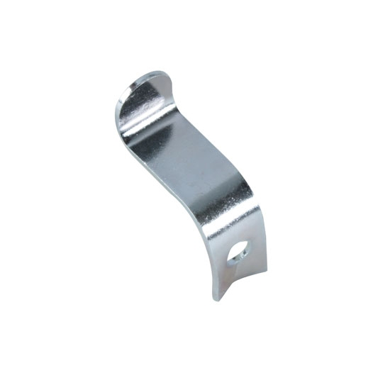 Pedal Car Parts, AMF 508/519 Ladder Hook