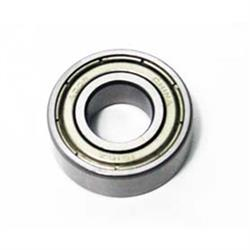 Garage Sale - No Lip Pedal Car Axle Bearing