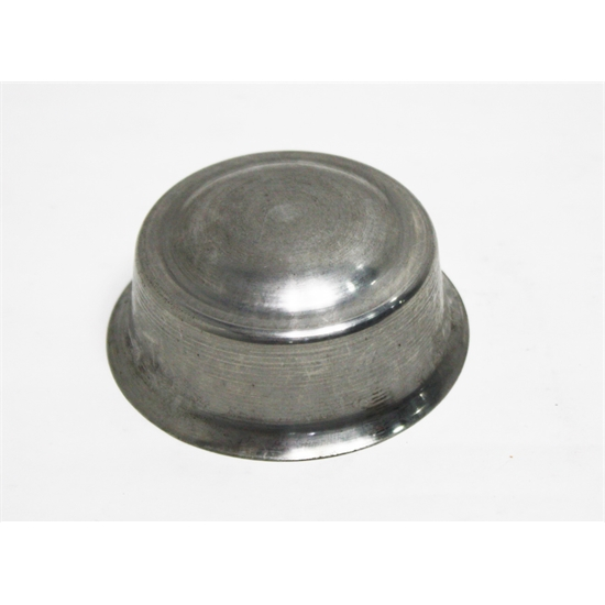 Garage Sale - 2-7/8 Inch Early Steelcraft Pedal Car Hubcap