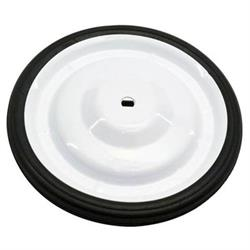 6.5 Inch Murray® Wheel/Tire Combo, Drive