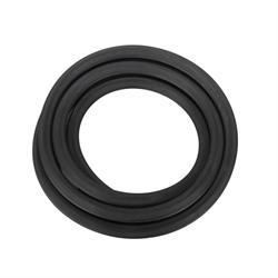 Bulk 5/8 Inch Tire Rubber for Pedal Car
