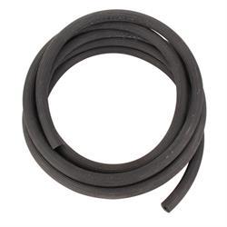 Bulk Pedal Car Tire Rubber Roll, 7/8 Inch Diameter, 15 Ft. Long