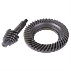 Ford 8 Inch Ring and Pinion Gears