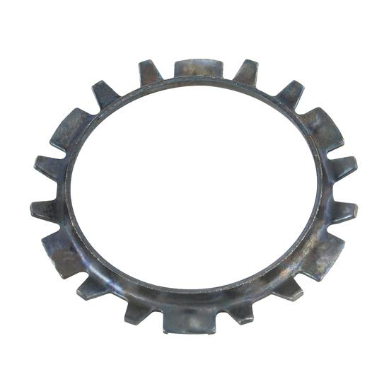 9 Inch Ford Gear Bearing Retaining Clip