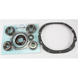 New 9 Inch Ford Carrier Housing 3.25 Inch Bearing Kit