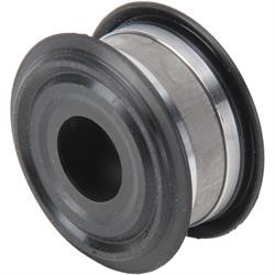 Seals-It EAS15100 Universal Inner Axle Seal for 2.5-2.75 Inch Tube