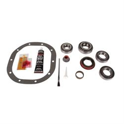 Motive Gear R7.5FR 7-1/2 Inch Ford Rearend Overhaul Kit