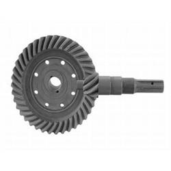 1935-1948 Ford/Mercury High Speed Ring and Pinion Gear Set, 3.25 Gear