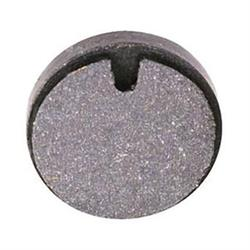 Champ Brake Puck 2.067 Inch - Hard