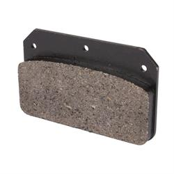 Speedway 156 Hard Double Quick Change Brake Pad