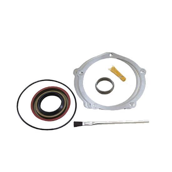 Yukon Gear MK F9-A Minor Install Kit For Ford 9 Inch