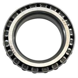 Wide 5 Hub Replacement Outer Bearing Cone