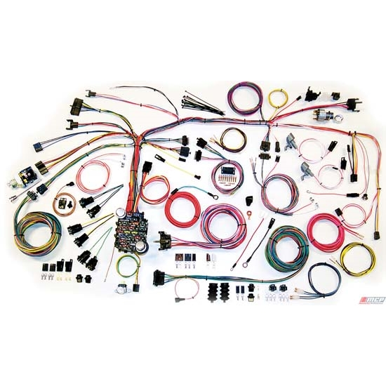 92610426_L_ee228495 a970 4c2f a8cc b2b16fbc49e5 autowire 500661 complete wiring harness kit, 1967 68 camaro Corvette Alternator Wiring Harness at readyjetset.co