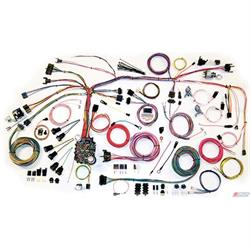 92610426_R_ee228495 a970 4c2f a8cc b2b16fbc49e5 american autowire 500686 complete wiring harness kit, 1969 camaro 1968 camaro complete wiring harness at n-0.co