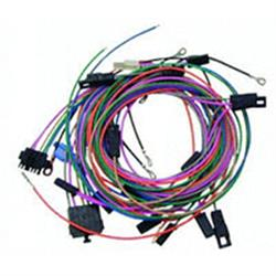 92610429_R_8eccdaae 5c12 4228 8121 bc9f077bb141 street rod chassis wiring harnesses free shipping @ speedway motors street rod wiring harness at cos-gaming.co
