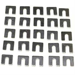 Replacement 1/16 Inch Thick Body Mount Shims