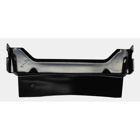 Classic Headquarters W-481A Center Console Front Mounting Bracket Nova