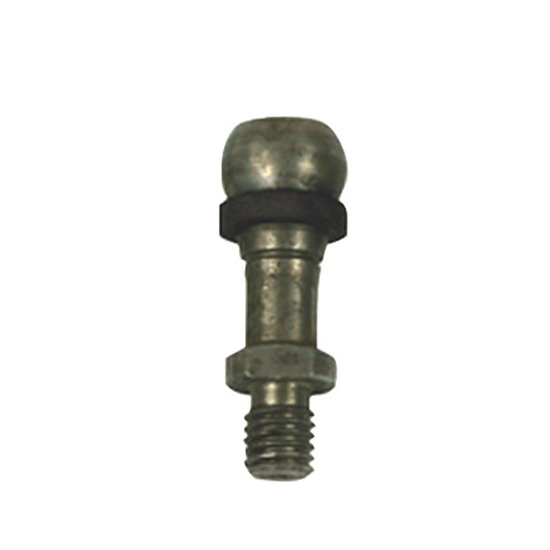 Classic Headquarters W-200 1964-72 Chevelle Clutch Ball Stud