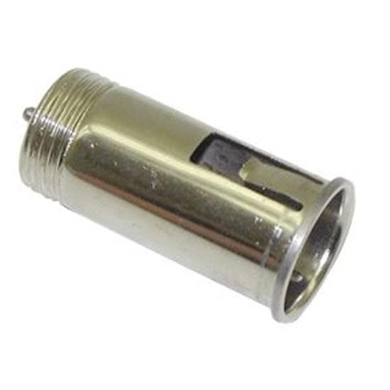 Classic Car Cigarette Lighters