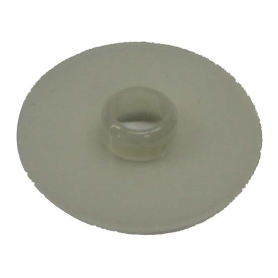 Classic Headquarters W-060B Quarter Window Glass Nylon Bushing Washer