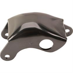 Classic Headquarters W-688 Power Steering Pump Bracket, 67-68 GM