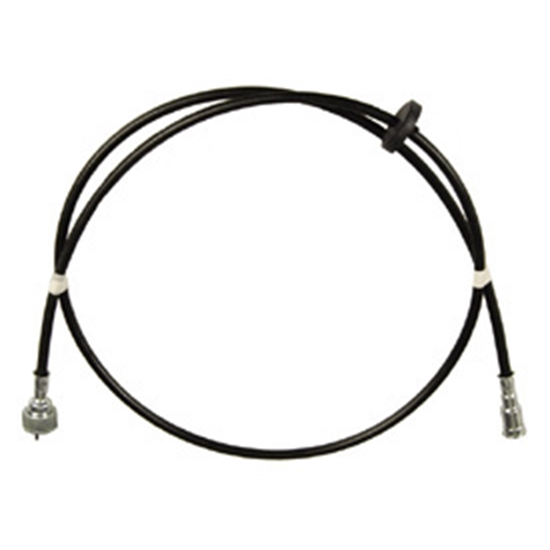 Classic Headquarters W-877 71 Inch Speedometer Cable, Nova/Camaro