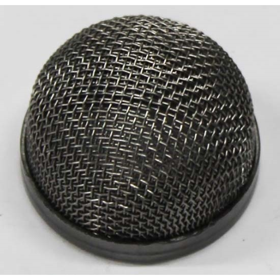 Classic Headquarters W-513 Air Cleaner Flame Arrestor Cap, 1963-79 GM