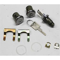 classic auto locks cl142 locks nova