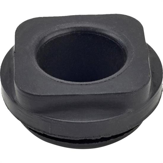D/&R M00135 Valve Cover Grommet for Small Block Chevy