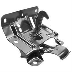 Dynacorn 1643C Hood Latch Assembly, 1968-72 Chevy II/Nova