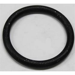 Dynacorn T21 Replacement Fuel Level Sending Unit Rubber Seal, 62-79 GM