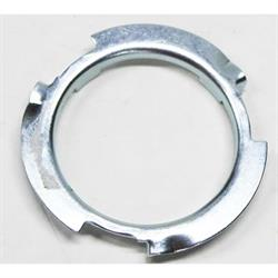 Dynacorn T20 Fuel Level Sending Unit Locking Ring, 1-15/16 Inch