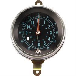 Dynacorn 1400A 1966-1967 Chevelle Console Clock