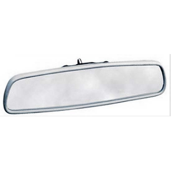 Dynacorn M1035A 1968-1972 Chevelle Inner Rear View Mirror