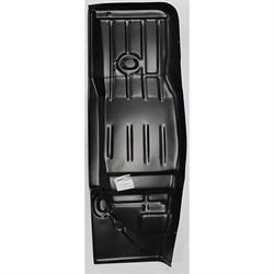 Dynacorn 1634 RH Side Full Length Floor Pan, 1968-74 Nova