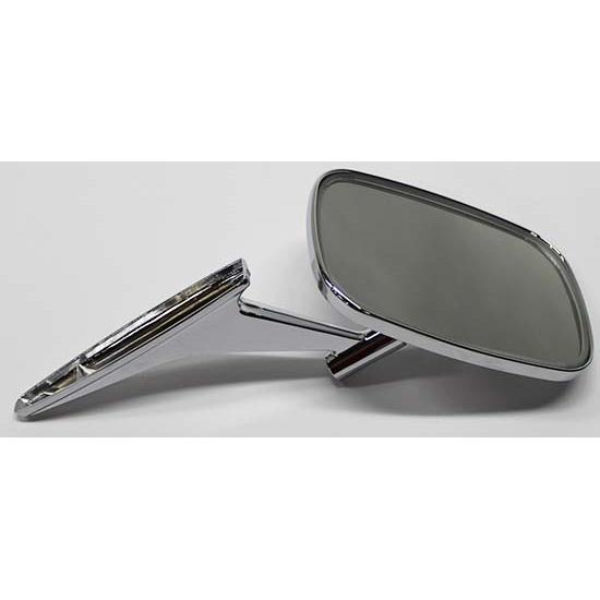 67 68 69  Camaro /& Firebird Interior Rear View Mirror Mounting Kit