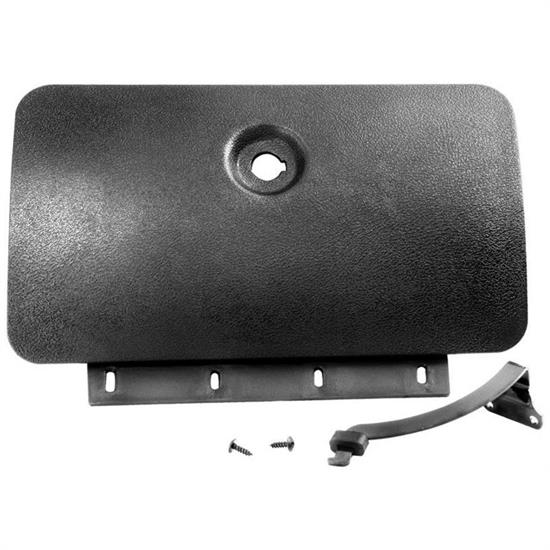 Dynacorn 1454 Glove Box Door, 1970-72 Chevelle/El Camino