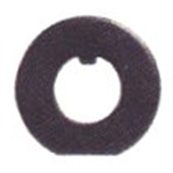Steering Knuckle Washer for Camaro/Nova/Chevelle Spindle