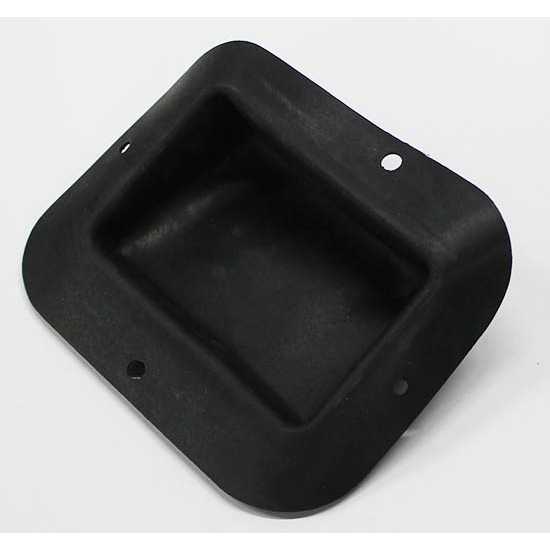 Reproduction Automatic Trans Shifter Boot for 1967 Camaro/1968-74 Nova