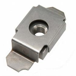 Reproduction Subframe Mounting Nut for 1967-69 Camaro