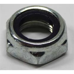 Steering Wheel Retaining Nut for 1969 Camaro