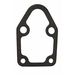 4-Hole Fuel Pump Plate Seal Gasket for Small Block Chevy